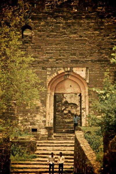 Daulatabad Fort.jpg