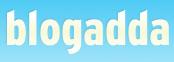 blogadda-logo.jpg