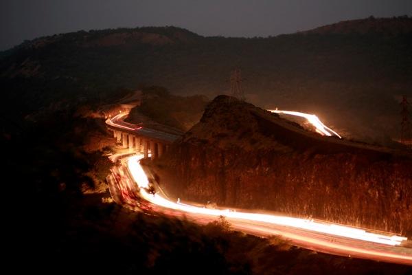Energy Express, Mumbai-Pune Expressway, Lonavala, MH, India.jpg