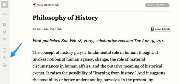 Philosophy of History — plato.stanford.edu — Readability-1.jpg