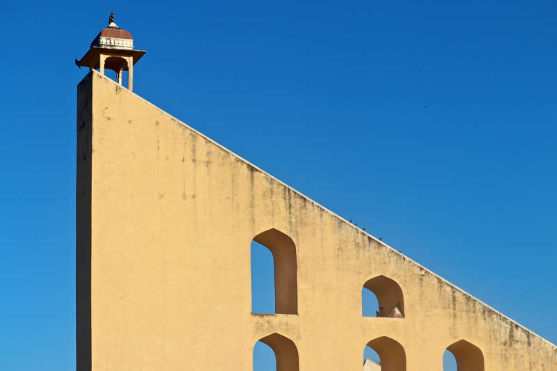 1132: Jantar Mantar