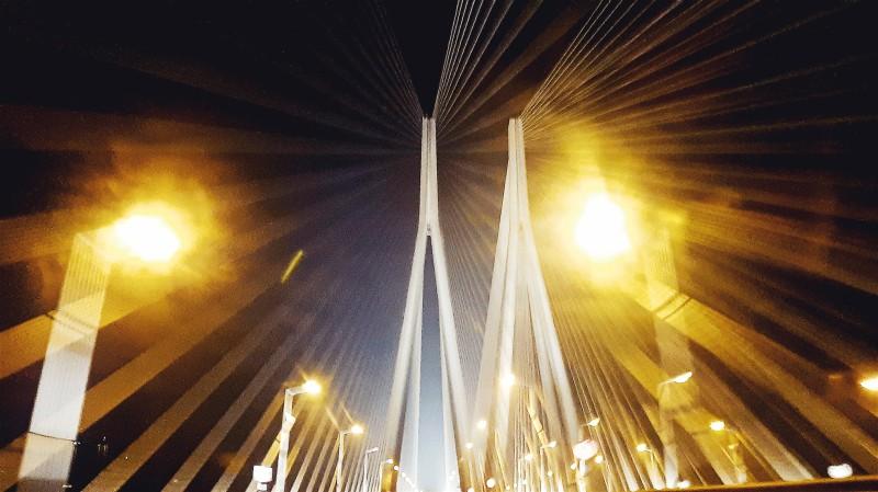 BWSL Mumbai